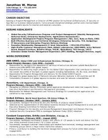 Script Editor Cover Letter by Operations Research Analyst Resume Business Analyst Resume Sle Administrative Assistant