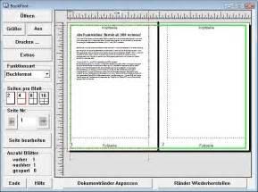 Aufkleber Erstellen Programm by Office Etiketten Aufkleber Drucken Downloads