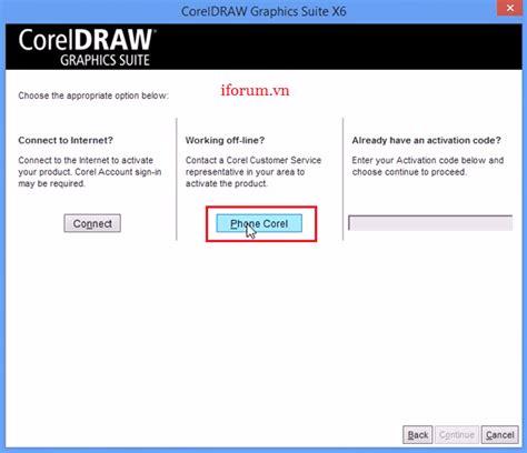 corel draw x6 zip corel draw x6 key zip zippy share