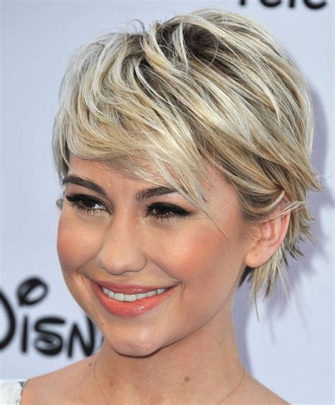 how to do a pixie hairstyles short pixie hairstyles beautiful hairstyles