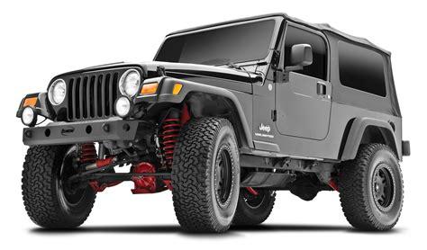Jeep Rancho Rancho 174 Rs6226b Rockgear Front Road Bumper For 97 06