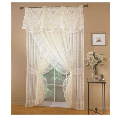 priscilla curtains bedroom pricilla curtains curtains blinds