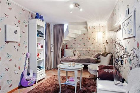 choosing cool bedroom stuff for your cool bedroom