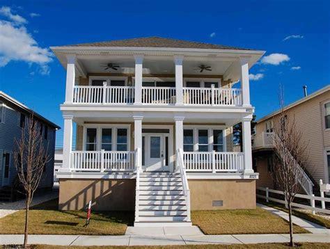 Nj Assessor Property Tax Records 4921 Ave Unit City Nj 08226 Realtor 174