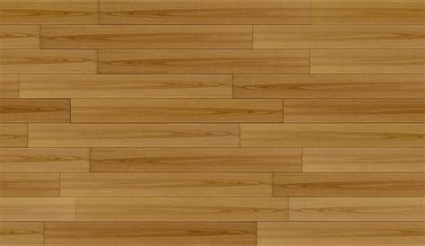 sketchup texture update news wood floor laminate seamless texture