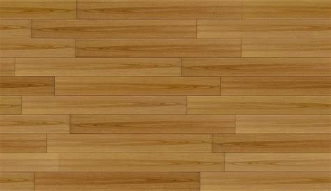 Wood laminate   Chainimage