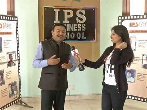 How Is Mba On Tv by Executive Mba Courses From Iims On Zee Tv