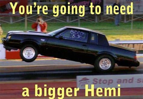 Drag Racing Meme - pics for gt drag racing memes