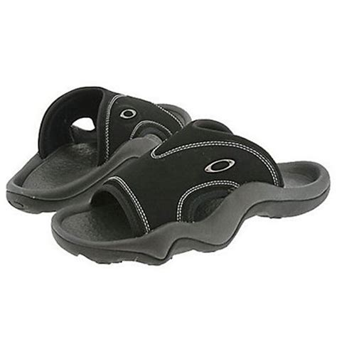 Classic D 05 Ungu Sandal sandals oakley sandals