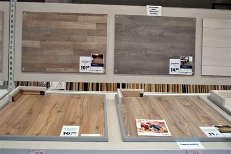 hagebaumarkt arbeitsplatten holz t 252 ren und fenster herbst hagebaumarkt wir