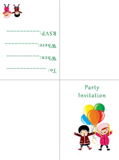 Boys Printable Birthday Cards Birthday Cards Boy Balloons