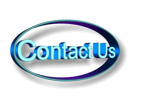 Address Usa Contact Us Rk Marketing Ltd