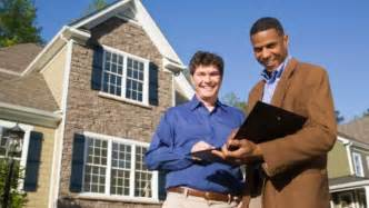 Real Estate Agents How To Become A Real Estate