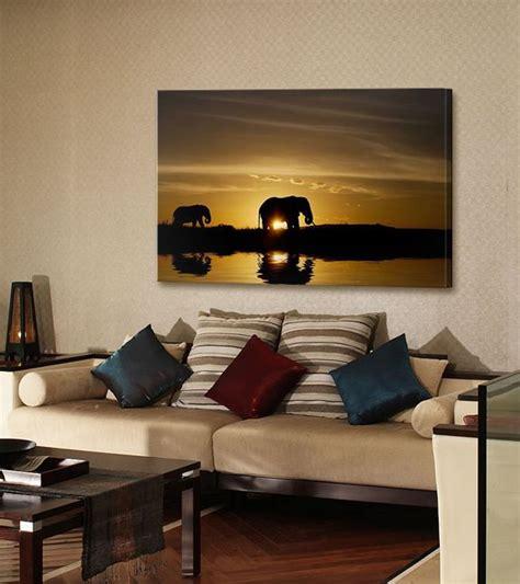 elephant living room decor 25 best ideas about safari living rooms on ralph home living room safari