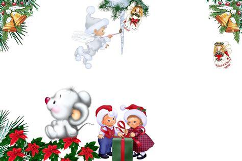 marcos gratis para fotos marcos de navidad gratis en marcos fotos navidad gratis