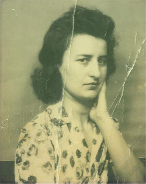 biografia de carmen tejeira de vanegas gomez carmen vasquez whitney murphy funeral home