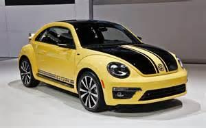 new vw cars 2014 volkswagen new beetle 2014 image 12