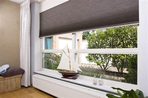 raamdecoratie combineren raamdecoraties frits vos