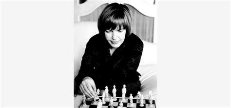 Bachmann Ingeborg 1926 1973 214 Sterreichische