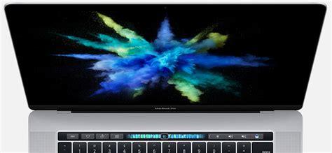 Macbook Pro 2017 Mpxx2 Silver 13 Touch Bar I5 8gb 256gb Iris Plus 650 apple macbook pro with touch bar and touch id mpxx2