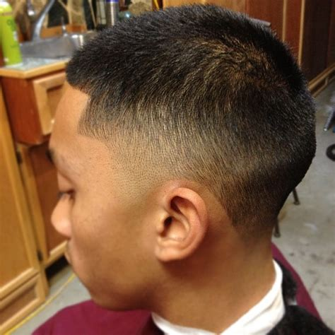 taper haircut how to fresh taper line up taper fade cool men hairstyle collection 2015 2016