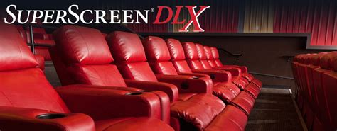 Reclining Chair Theater Nyc by Recliner Chairs Theater Best Home Design 2018