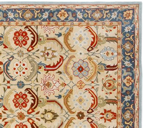 Pottery Barn Sale Rugs Style Rug Pottery Barn