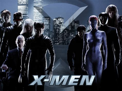 film seri x men the x men movies ranked nerd reactor