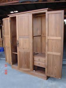 armoire plans best woodworking tips and plans to help