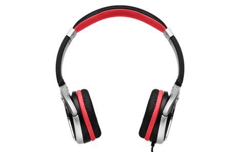 best dj headphones 150 hf 150 dj headphones from numark on review