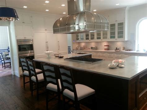 Custom Kitchen Cabinets For Boca