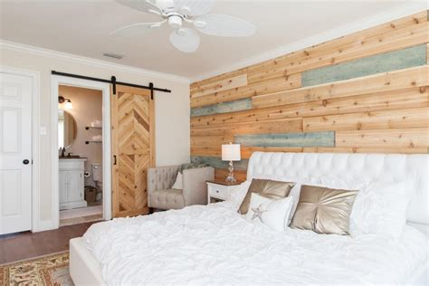 master suite features traditional white traditional house bedroom with a twist from hgtv s