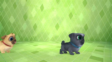 puppy pal dogs where s rolly puppy pals disney junior