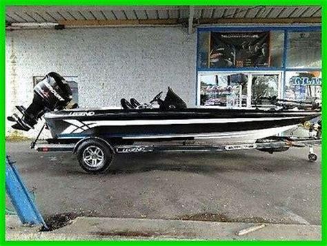 bass boats for sale california bass boats for sale in salinas california