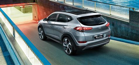 Hyundai Lease Offers by Tucson 93 Lease Offer Hyundai New Zealand
