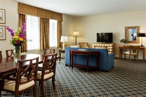 two bedroom suites in charleston sc bedroom review design suites francis marion hotel charleston sc