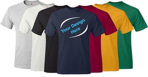 pakar mencetak tshirt sulaman jaket baju korporat personalized bajutshirt my printing tshirt cetak tshirt sulam
