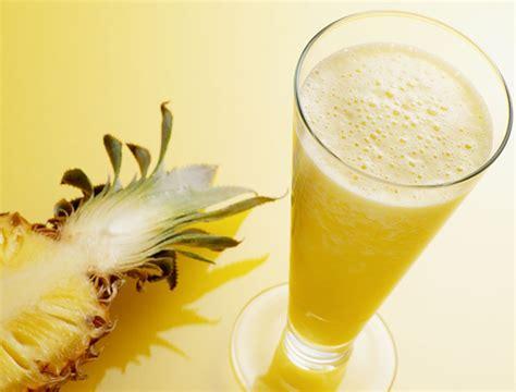 Nanas Madu By Golden Effort pineapple juice food and fruit