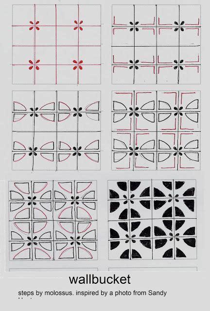 life as a casual teacher zentangles 17 best images about zentangle patterns on pinterest
