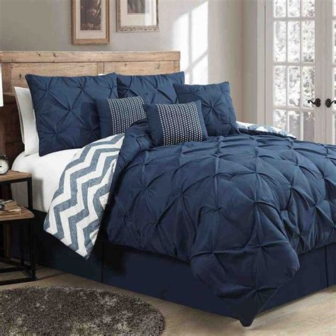blue bedroom set best 25 navy blue comforter ideas on pinterest