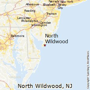 houses for sale in north wildwood nj best places to live in north wildwood new jersey