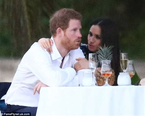 the prince and his quest to a sweeter reward books the real reason prince harry s taking meghan markle home