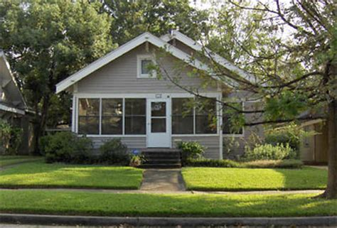 bungalow with screened porch gray bungalow with white trim enclosed screen porch