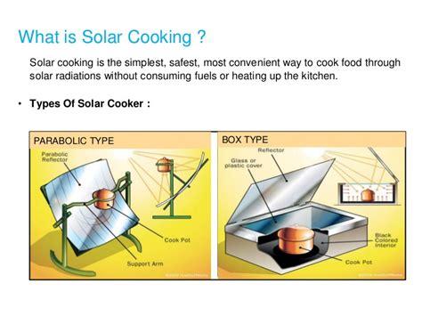 Kompor Tecstar Hybrid Cooker solar hybrid cooker