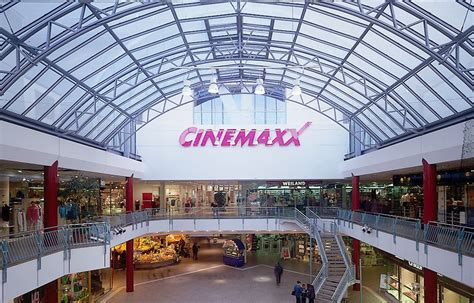 cinemaxx quarree wandsbek hamburg cinemaxx wandsbek