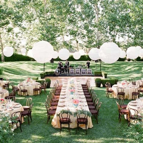 rustic outdoor wedding venues california best rustic wedding venues in and around san francisco