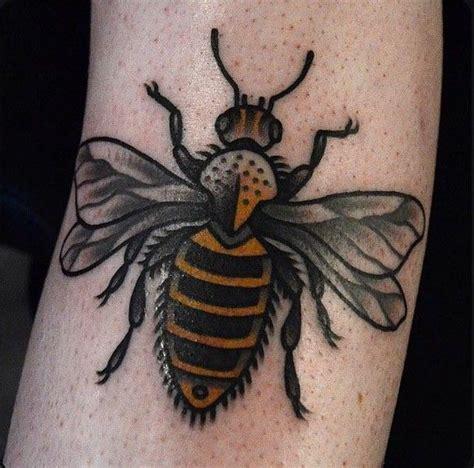 queen bee tattoo ideas 52 best bee tattoo design images on pinterest bees