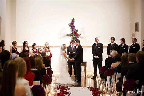 Wedding Vows Meaning by Wedding Vows And Their Meaning The Celebration