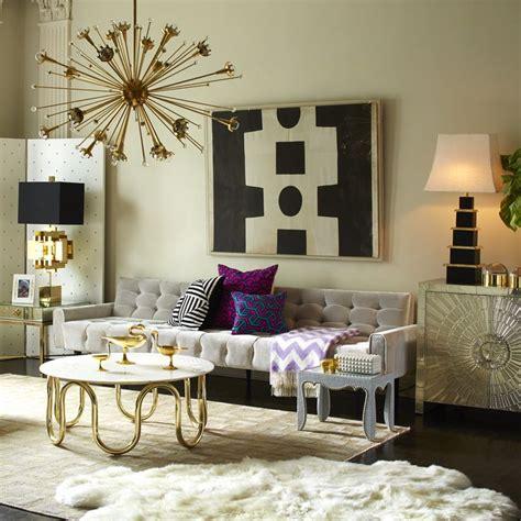 decor living sputnik 1000 ideas about sputnik chandelier on modern chandelier mid century lighting and