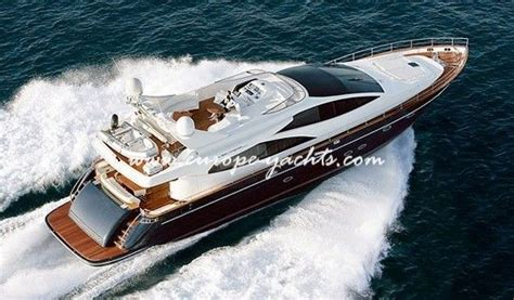 motor catamaran for sale europe yacht charter france with motor yachts france